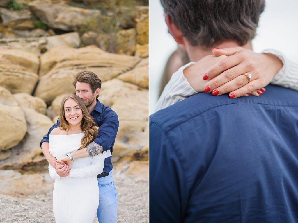 engagement-session-marbella
